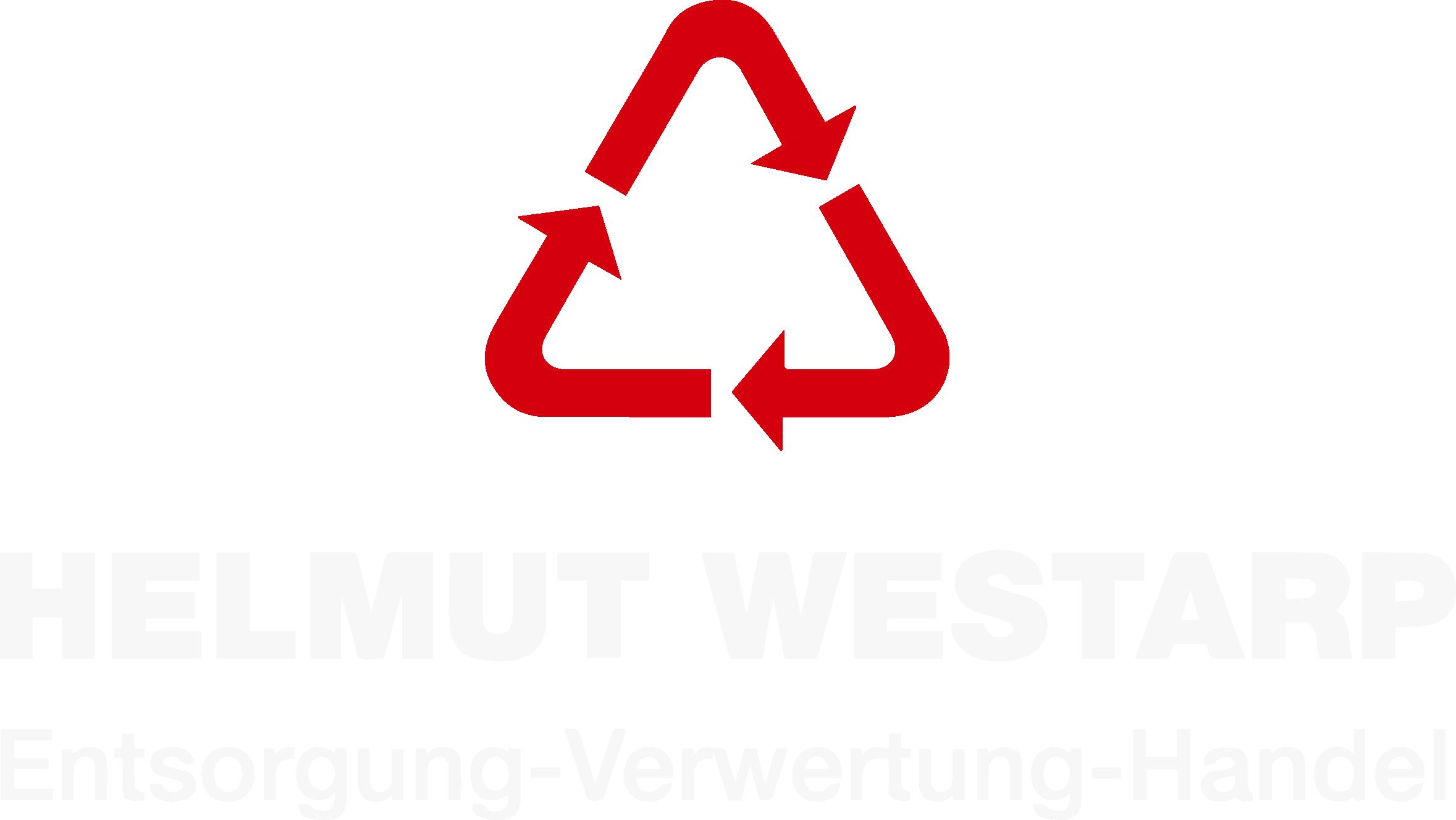 Helmut Westarp Logo