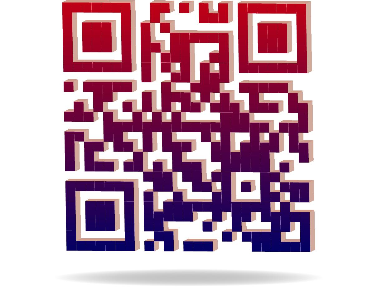 QR-Code Bestellung